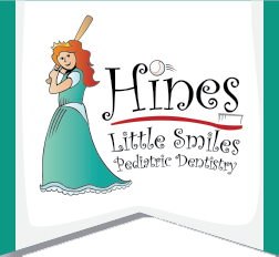 Hines Little Smiles